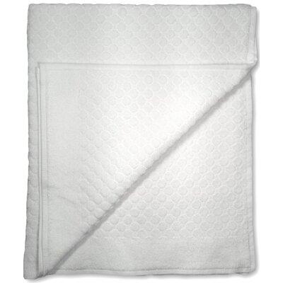 Juniper Bath Sheet