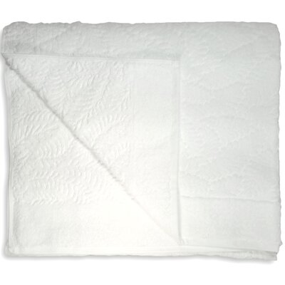 Windsor Bath Sheet