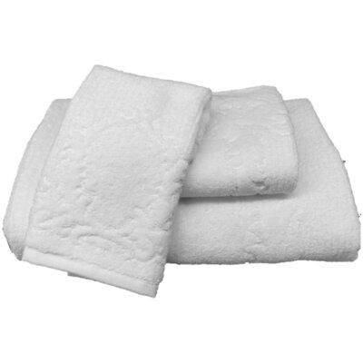 Schoonmaker 3 Piece Towel Set