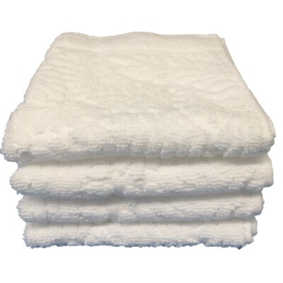 Windsor Washcloth