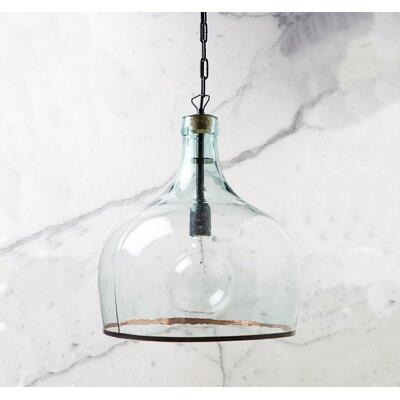 Balon Mini Pendant