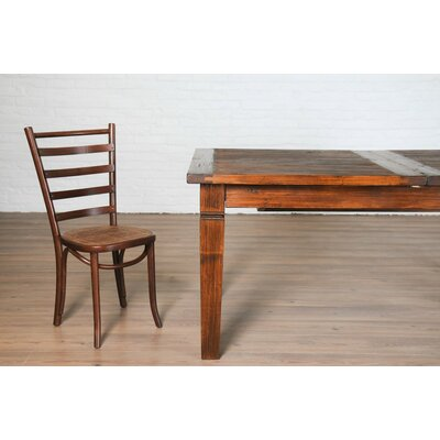 Parisian Extendable Dining Table