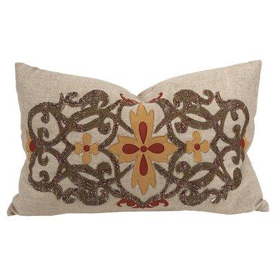 Amina Pillow