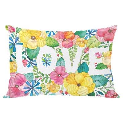 Lurve Lumbar Pillow