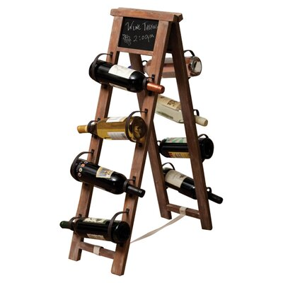 Montrose Wine Rack 8WHW08001