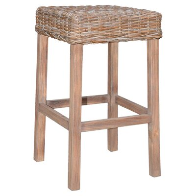 Caruma 26 Counter Bar Stool