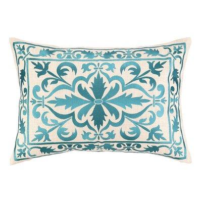 Lauryn Lumbar Pillow