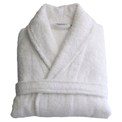 Brittany Bathrobe Size: Small/Medium