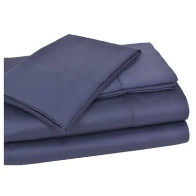 Porter Sheet Set Size: King