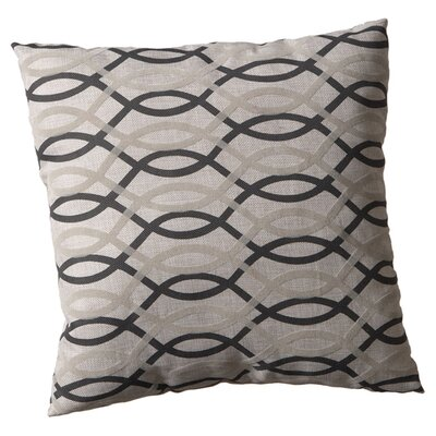 Waverley Throw Pillow
