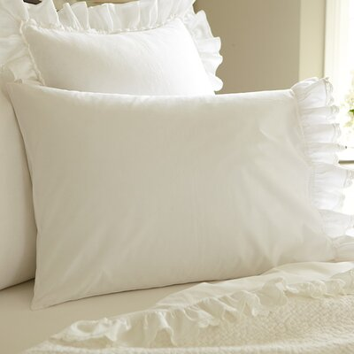 Verandah Pillowcase