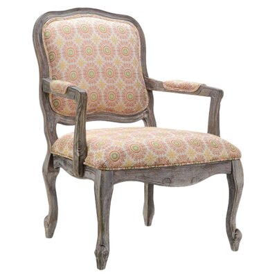 Valerie Arm Chair
