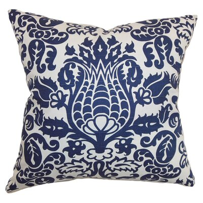 Antonia Pillow (Set of 2)