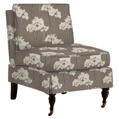 Hastings Slipper Chair