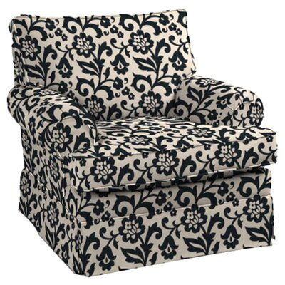 Leanne Arm Chair