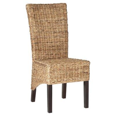 Krista Side Chair