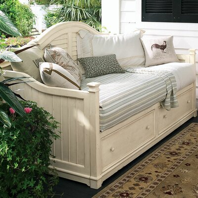 Hudson Daybed