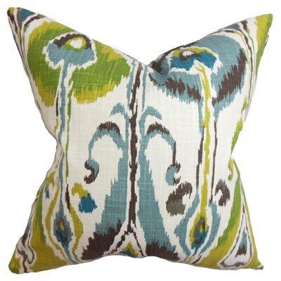 Amaya Pillow (Set of 2)