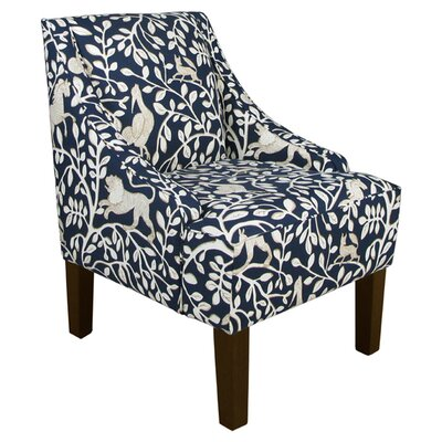 Harlowe Side Chair