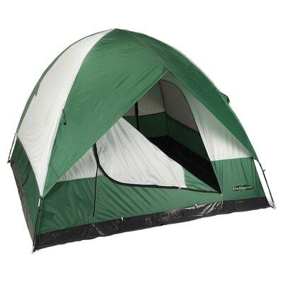 Rainier 4 Person Tent