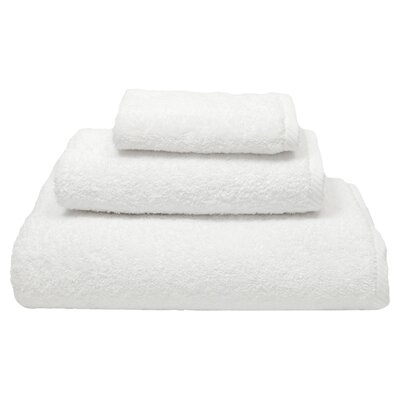3-Piece Sofia Towel Set
