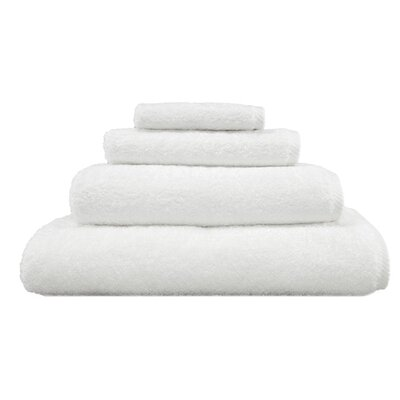 4-Piece Orion Towel Set