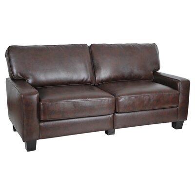 Serta� RTA Palisades 78 Sofa