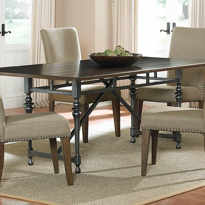 Dana Dining Table
