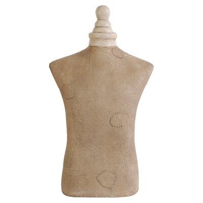 Wendy Dress Form Statue 73903