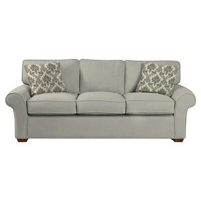 OReilly Sofa