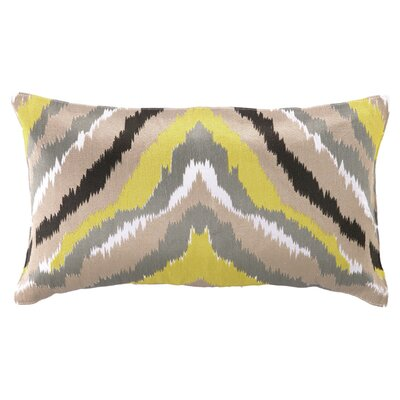 Aisha Pillow by Trina Turk