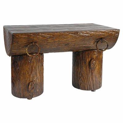 Zora Console Table