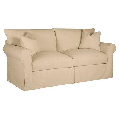 Covett Sofa