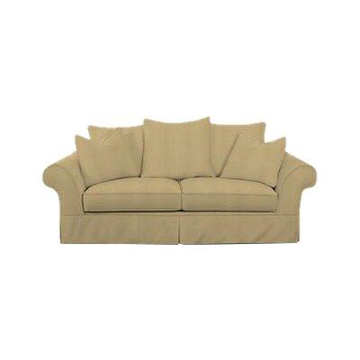 Myrtle Sofa