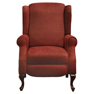 Milo Wing back Chair