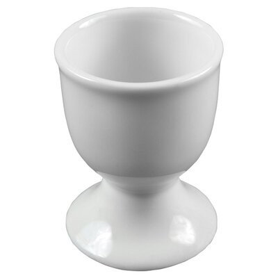 Egg Cup 6227
