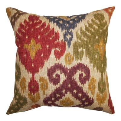 Kaula Pillow