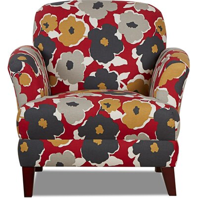 Lilo Arm Chair