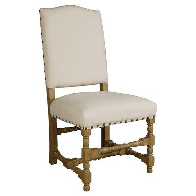 Naomi Side Chair