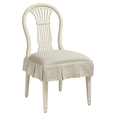 Cordevalle Side Chair (Set of 2)