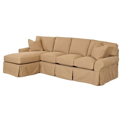 Marie Sectional