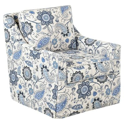 Calliope Arm Chair