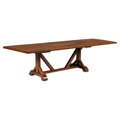 Rangel Extendable Dining Table