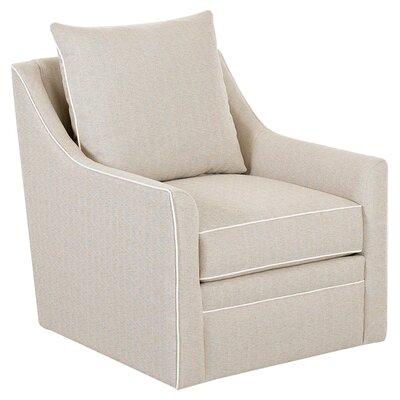 Annabelle Arm Chair