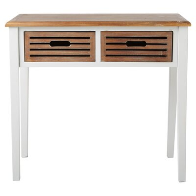 Piedmont Console Table