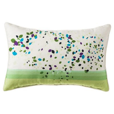 Doreen Indoor/Outdoor Pillow