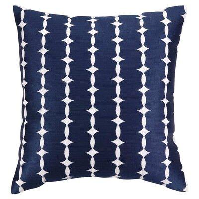 Weston Linen Throw Pillow