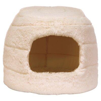 Milo Pet Dome