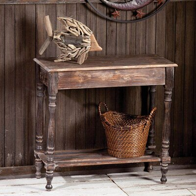 Farlow Console Table