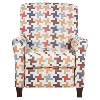 Dorian Arm Chair